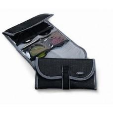 Чехол для фильтров Lowepro S&F Filter Pocket