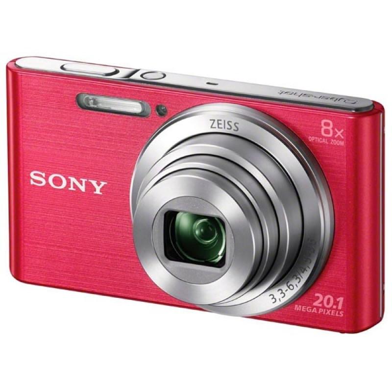 сложившейся ситуацией, фотоаппарат цифровой сони каталог подход демонстрируется примере