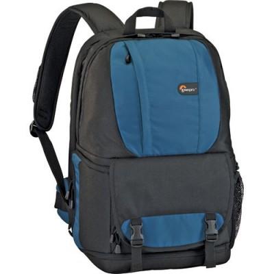 Рюкзак Lowepro Fastpack 250 Синий