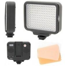 Накамерный свет Video LIGHT LED-5009