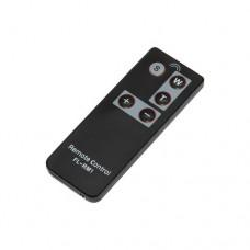 ИК пульт Flama FL-RM1 для OLYMPUS E-1, E-3, E-5, E-30, E-420, E-450, E-500, E-510, E-520, E-620, C-5060