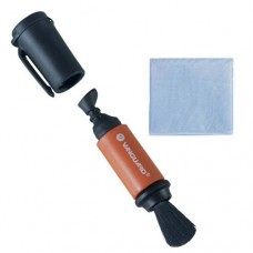 Чистящий набор Vanguard CK2N1 Cleaning Kit (2-in-1) (карандаш + салфетка)