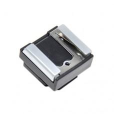 Адаптер на башмак JJC MSA-5 (AS-N1000) для фотоаппарата Nikon 1 V1, V2, V3