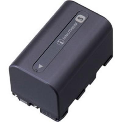 Аккумулятор SONY NP-FS21 / NP-FS22