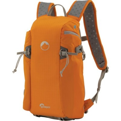 Рюкзак Lowepro Flipside Sport 10L AW Оранжевый