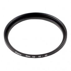 Переходное кольцо для фильтров Flama 52-55мм