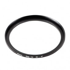 Переходное кольцо для фильтров Flama 62-67мм