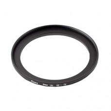 Переходное кольцо для фильтров Flama 62-72мм