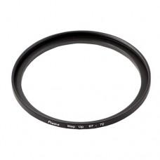 Переходное кольцо для фильтров Flama 67-72мм