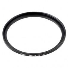 Переходное кольцо для фильтров Flama 72-77мм