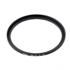 Переходное кольцо для фильтров Flama 77-82мм