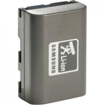 Аккумулятор Samsung SB-L110 / SB-LS110