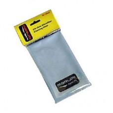 Чистящая салфетка из микрофибры Marumi Cloth Ultrafine 15x15