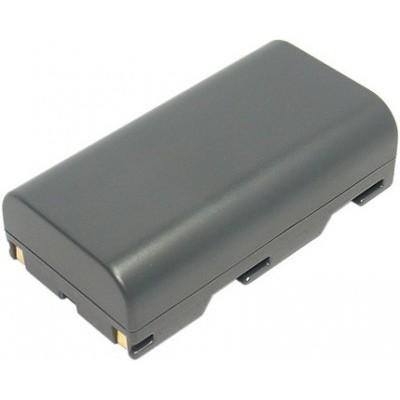 Аккумулятор Samsung SB-L110A / SB-L160