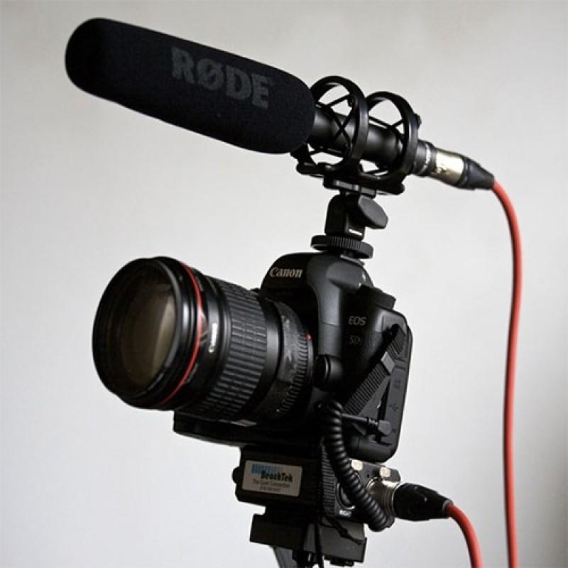 Какой фотоаппарат лучше и дешевле поделитесь своей