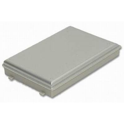 Аккумулятор Samsung SB-P180A / SB-P180ASL