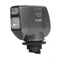 Накамерный свет SONY HVL-HFL1