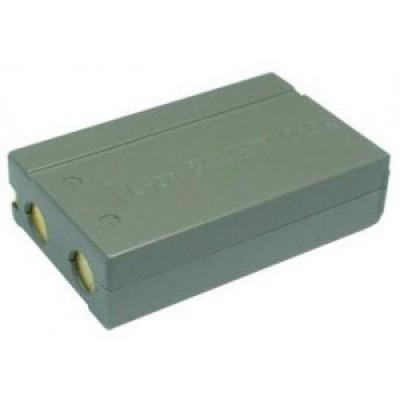 Аккумулятор Samsung SLB-1437