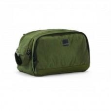 Сумка для фотоаппарата Acme Made Montgomery Street Kit Bag зеленый