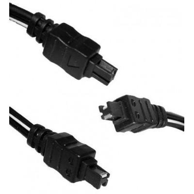 Сетевой адаптер SONY AC-LS1 / AC-LS1A