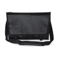 Сумка для ноутбука Acme Made Nopa Tri-Fold черный