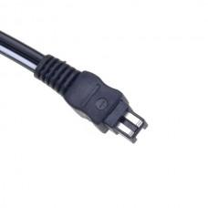 Сетевой адаптер SONY AC-L25A / AC-L25B / AC-25 / AC-L200 / AC-L200B / AC-L200C / AC-L200D