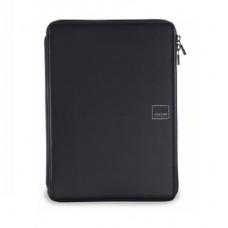 Чехол для планшета Acme Made Slick Case iPad черный