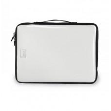 "Чехол для ноутбука Acme Made Slick Laptop Sleeve 13"" белый"