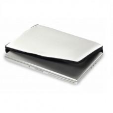 "Чехол для ноутбука Acme Made Slick Laptop Sleeve 15"" белый"
