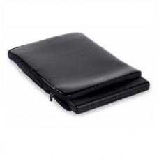 """Чехол для ноутбука Acme Made Slick Laptop Sleeve 15"""" черный"""