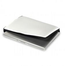 Чехол для ноутбука Acme Made Slick Laptop Sleeve Netbook белый