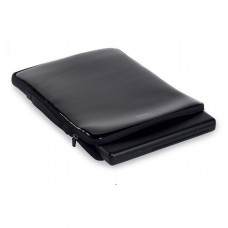 Чехол для ноутбука Acme Made Slick Laptop Sleeve Netbook черный