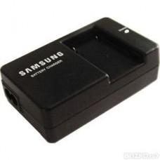 Зарядное устройство Samsung SBC-LSM160 для LSM80 LSM160 LSM320