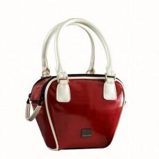 Сумка для фотоаппарата Acme Made Bowler Bag TLZ красный