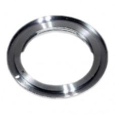 Переходное кольцо Flama FL-N-DKL для объективов Voigtlander Retina DKL под байонет Nikon AI