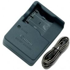 Зарядное устройство Canon CB-2LUE / CB-2LU для NB-3L