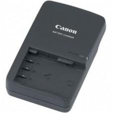 Зарядное устройство Canon CB-2LWE / CB-2LW