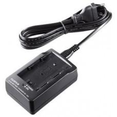 Зарядное устройство FUJIFILM BC-150