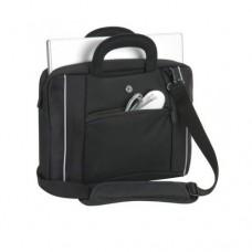 Сумка для ноутбука CULLMANN CU-97110 BOAVISTA NB Bag TL-15,4