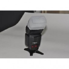 Flama FL-270EX рассеиватель для фотовспышки Canon 270EX II, 270EX