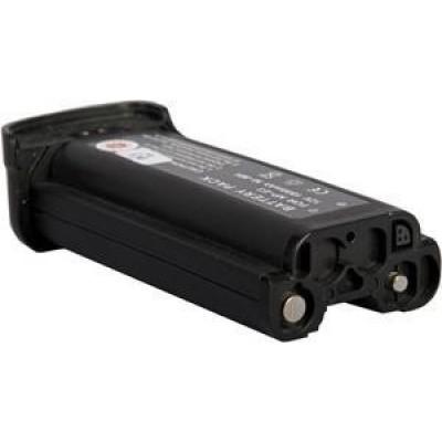 Аккумулятор для Canon EOS 1D Mark II AcmePower AP-NP-E3 LP-E3 (12V)