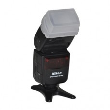 Рассеиватель Flama FL-SB600 для вспышки Nissin Di466, Nikon SB-600