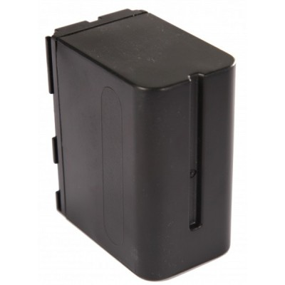 Аккумулятор AcmePower AP-BP-945