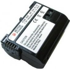 Аккумулятор AcmePower AP-EN-EL15 ДЛЯ D600, D610, D7000, D7100, D750, D800, D800e, Nikon 1V1