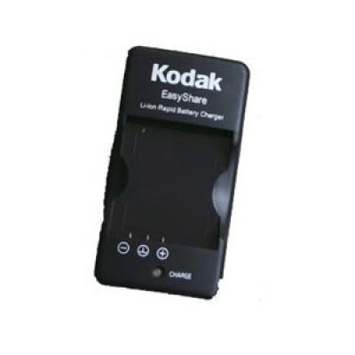 Зарядное устройство Kodak K7004 BC-50