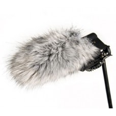 Ветрозащита RODE Deadcat для микрофонов NTG-1, NTG-2, NTG-3, VideoMic