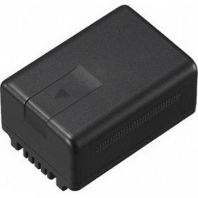 Аккумулятор AcmePower AP-VW-VBK180 / VW-VBK180E / VW-VBK180E-K