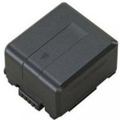 Аккумулятор AcmePower AP-VW-VBN130 / VW-VBN130E / VW-VBN130E-K