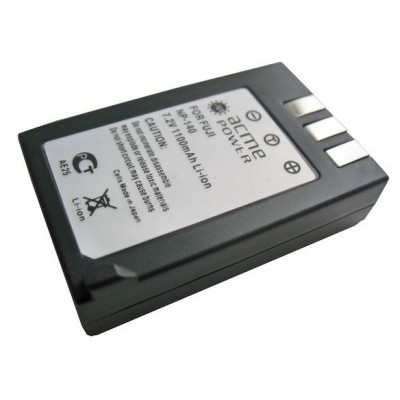 Аккумулятор AcmePower AP-NP-140