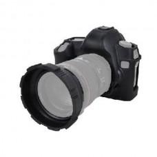 Защитный комплект Flama Camera Skin для Canon 5D MarkII